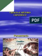 ciencia_metodo_científico