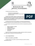 evaluacion_apoyo.pdf