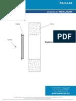instalacion_rejillas.pdf