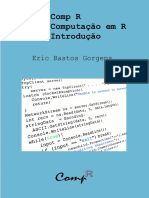 Gorgens_comprintroducao.pdf