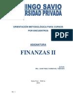Libro Finanzas 2 - Rev01