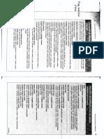 Avaliacao do Neonato (Capitulo).pdf
