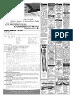 10212018D4PPR.pdf