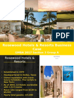 Rosewood Presentation-updated by Ryan