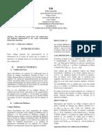 Codificacion Fano y Huffman_G6
