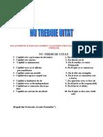 10_reguli_pentru_parinti_si_dascali.doc