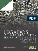Legado_Educacional_dos_Jogos_Pan-America.pdf