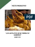 PROYECTO PRODUCTIVO papeleria laura 3.docx