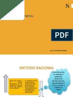 10.1 METODO RACIONAL-2019.ppt
