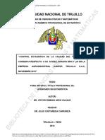 ARCE CULQUE VÍCTOR REMIGIO.pdf