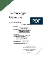 ETATS DE SURFACE.pdf