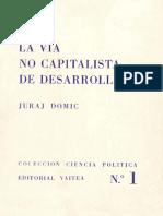Domic (1966)