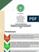 Presentation1.Pptx Esy
