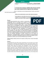 ARTIGO NEUROCIENCIAS1