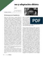 Del_Antropoceno_al_Capitaloceno.pdf