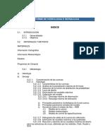 INFORME DE HIDROLOGIA E HIDRAULICA.docx