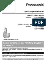 kx-tgc210_mul_om.pdf