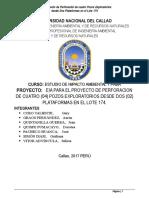 Final - Adjunte Caratula y Un Poco de Anexo Falta Introduccion y Resumen