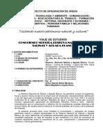 Proyecto_ReservaNacionalSalinasAguadaBlanca