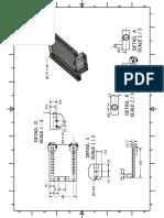 F1A.pdf