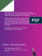 plugin-C905__UG_DE_1212_5562_2_24