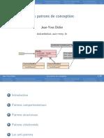 Patrons_de_conception_C++.pdf