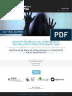 Dialnet-RegulacionEmocionalComoAspectoTransdiagnosticoEnPs-6114010