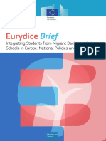 eurydice_brief_migrants_report.pdf