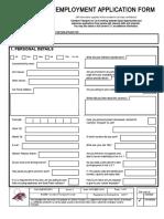 CARNTYNE APPLICATION FORM.doc