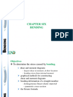 Chapter 6-Bending Annotated.ppt