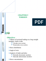 Chapter 5-Torsion Annotated(2)