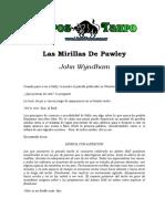 Windham, John - Las Mirillas De Pawley