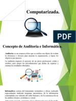 Auditoria Computarizada.pptx