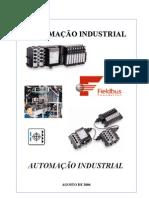 Automação Industrial CEDUP