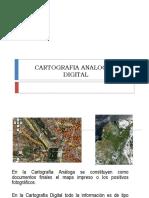 2013-Cartografia Analoga y Digital