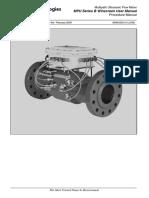 MPU Series B - WinScreen User Manual (PRD-0000021256)