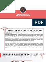 ipe anamnesis.pptx