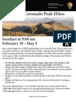 CORO PEAK hike flyer 2019 correct.pdf