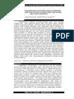 219949-efektifitas-pelaksanaan-komunikasi-dalam.pdf