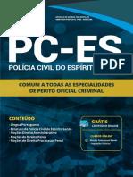 pc-es-2018-comum-a-todas-as-especialidades-de-perito-oficial-criminal.pdf