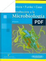 220847104-Introduccion-a-la-microbiologia-pdf.pdf