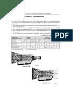 A750F.pdf