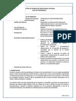 Gfpi-f-019 Formato Guia de Apren Intervenir(3)