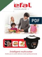 IFU-NC00143453-TEFAL-recipe-booklet-AU-v4.pdf