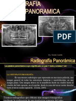 PANORAMICA.ppsx