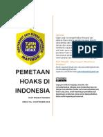 Revisi Laporan Pemetaan Hoax Litbang MAFINDO (1)