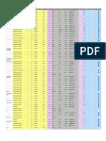 ATR 1 -1st Floor.pdf