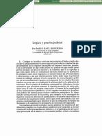 Bonorino_Lógica_y_prueba_judicial.pdf