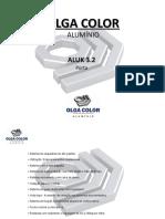 Catalogo ALUK3.2 Web