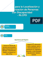 RLCPD_para_CND_noviembre_2013.pdf